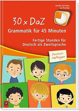 Cover: https://exlibris.azureedge.net/covers/9783/8346/3774/1/9783834637741xl.jpg