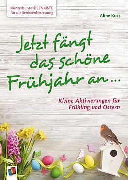 Cover: https://exlibris.azureedge.net/covers/9783/8346/3882/3/9783834638823xl.jpg