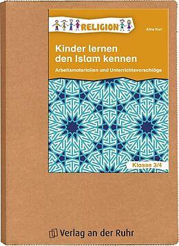 Cover: https://exlibris.azureedge.net/covers/9783/8346/4007/9/9783834640079xl.jpg