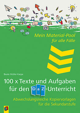Cover: https://exlibris.azureedge.net/covers/9783/8346/4048/2/9783834640482xl.jpg