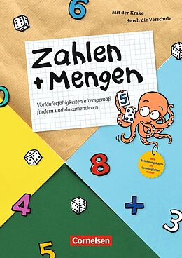 Cover: https://exlibris.azureedge.net/covers/9783/8346/5093/1/9783834650931xl.jpg