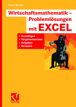 Cover: https://exlibris.azureedge.net/covers/9783/8348/0071/8/9783834800718xl.jpg