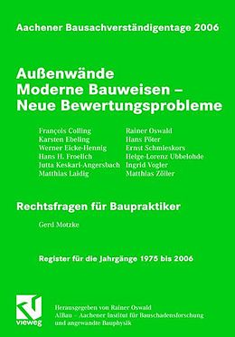 Cover: https://exlibris.azureedge.net/covers/9783/8348/0204/0/9783834802040xl.jpg