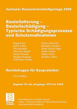 Cover: https://exlibris.azureedge.net/covers/9783/8348/0602/4/9783834806024xl.jpg