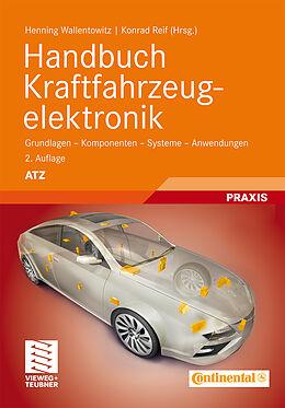 Cover: https://exlibris.azureedge.net/covers/9783/8348/0700/7/9783834807007xl.jpg