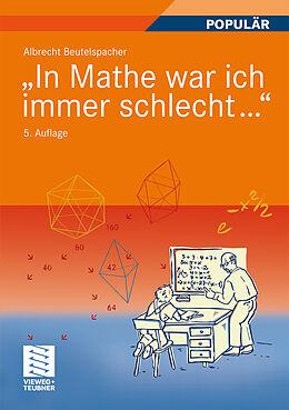 Cover: https://exlibris.azureedge.net/covers/9783/8348/0774/8/9783834807748xl.jpg
