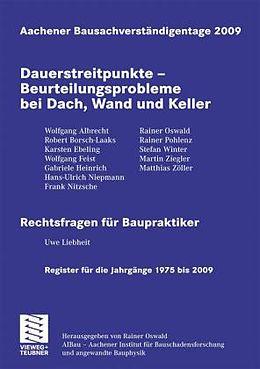 Cover: https://exlibris.azureedge.net/covers/9783/8348/0854/7/9783834808547xl.jpg