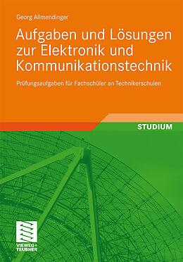 Cover: https://exlibris.azureedge.net/covers/9783/8348/0886/8/9783834808868xl.jpg