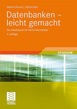 Cover: https://exlibris.azureedge.net/covers/9783/8348/0987/2/9783834809872xl.jpg