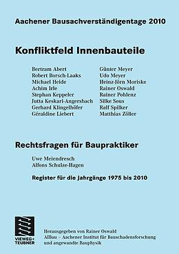 Cover: https://exlibris.azureedge.net/covers/9783/8348/1362/6/9783834813626xl.jpg