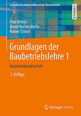 Cover: https://exlibris.azureedge.net/covers/9783/8348/1363/3/9783834813633xl.jpg