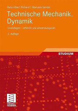 Cover: https://exlibris.azureedge.net/covers/9783/8348/1405/0/9783834814050xl.jpg