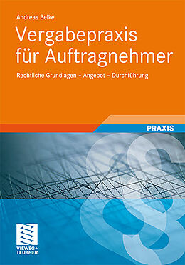 Cover: https://exlibris.azureedge.net/covers/9783/8348/1500/2/9783834815002xl.jpg