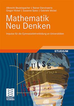 Cover: https://exlibris.azureedge.net/covers/9783/8348/1648/1/9783834816481xl.jpg