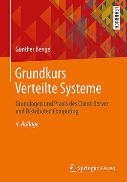 Cover: https://exlibris.azureedge.net/covers/9783/8348/1670/2/9783834816702xl.jpg