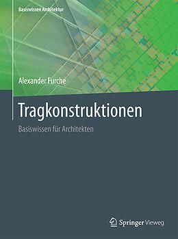 Cover: https://exlibris.azureedge.net/covers/9783/8348/1737/2/9783834817372xl.jpg