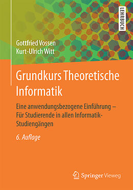 Cover: https://exlibris.azureedge.net/covers/9783/8348/1770/9/9783834817709xl.jpg