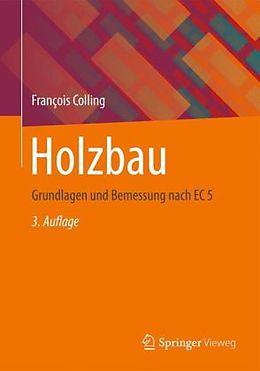 Cover: https://exlibris.azureedge.net/covers/9783/8348/1789/1/9783834817891xl.jpg