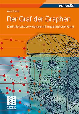 Cover: https://exlibris.azureedge.net/covers/9783/8348/1814/0/9783834818140xl.jpg