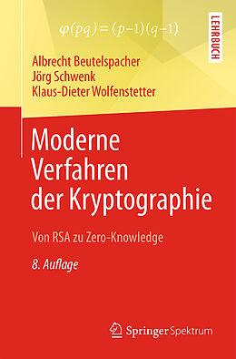 Cover: https://exlibris.azureedge.net/covers/9783/8348/1927/7/9783834819277xl.jpg