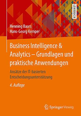 Cover: https://exlibris.azureedge.net/covers/9783/8348/1958/1/9783834819581xl.jpg