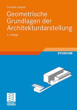 Cover: https://exlibris.azureedge.net/covers/9783/8348/1986/4/9783834819864xl.jpg