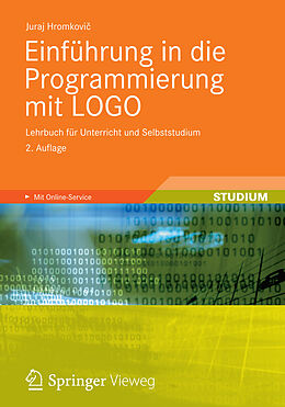 Cover: https://exlibris.azureedge.net/covers/9783/8348/2266/6/9783834822666xl.jpg