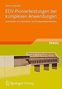 Cover: https://exlibris.azureedge.net/covers/9783/8348/2414/1/9783834824141xl.jpg