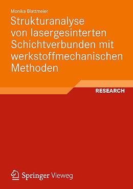 Cover: https://exlibris.azureedge.net/covers/9783/8348/2500/1/9783834825001xl.jpg
