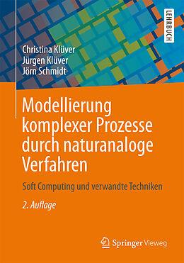 Cover: https://exlibris.azureedge.net/covers/9783/8348/2510/0/9783834825100xl.jpg