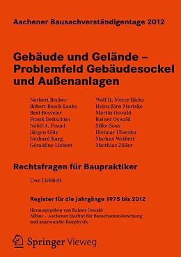 Cover: https://exlibris.azureedge.net/covers/9783/8348/2538/4/9783834825384xl.jpg