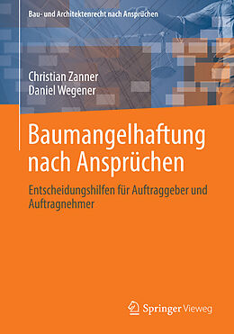 Cover: https://exlibris.azureedge.net/covers/9783/8348/2602/2/9783834826022xl.jpg