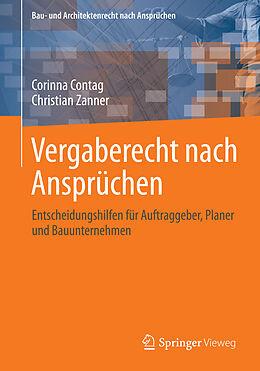 Cover: https://exlibris.azureedge.net/covers/9783/8348/2604/6/9783834826046xl.jpg