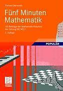Cover: https://exlibris.azureedge.net/covers/9783/8348/7001/8/9783834870018xl.jpg