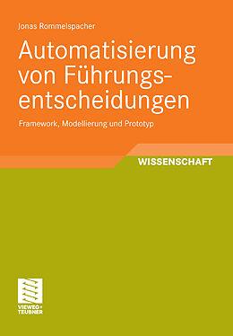 Cover: https://exlibris.azureedge.net/covers/9783/8348/8251/6/9783834882516xl.jpg