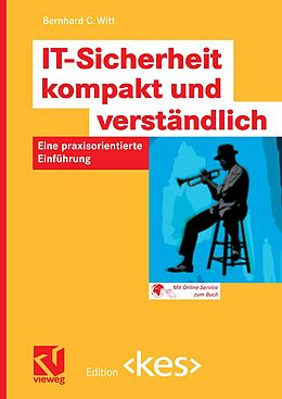Cover: https://exlibris.azureedge.net/covers/9783/8348/9077/1/9783834890771xl.jpg