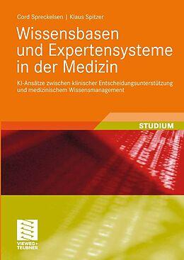 Cover: https://exlibris.azureedge.net/covers/9783/8348/9294/2/9783834892942xl.jpg