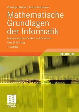 Cover: https://exlibris.azureedge.net/covers/9783/8348/9310/9/9783834893109xl.jpg