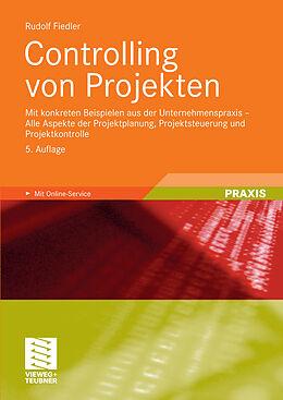 Cover: https://exlibris.azureedge.net/covers/9783/8348/9394/9/9783834893949xl.jpg