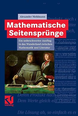 Cover: https://exlibris.azureedge.net/covers/9783/8348/9419/9/9783834894199xl.jpg