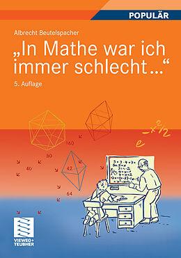 Cover: https://exlibris.azureedge.net/covers/9783/8348/9568/4/9783834895684xl.jpg