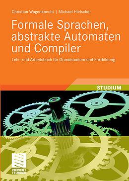 Cover: https://exlibris.azureedge.net/covers/9783/8348/9972/9/9783834899729xl.jpg