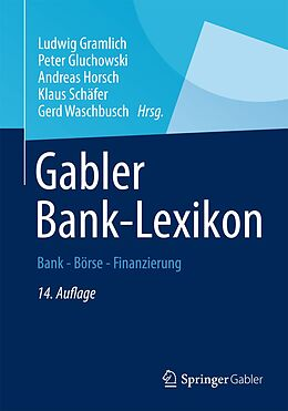 Cover: https://exlibris.azureedge.net/covers/9783/8349/0154/5/9783834901545xl.jpg