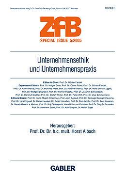 Cover: https://exlibris.azureedge.net/covers/9783/8349/0228/3/9783834902283xl.jpg