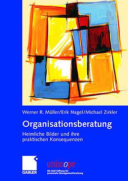 Cover: https://exlibris.azureedge.net/covers/9783/8349/0230/6/9783834902306xl.jpg