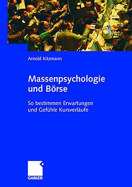 Cover: https://exlibris.azureedge.net/covers/9783/8349/0297/9/9783834902979xl.jpg