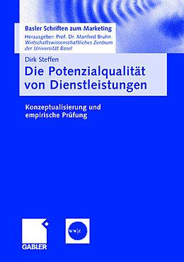 Cover: https://exlibris.azureedge.net/covers/9783/8349/0314/3/9783834903143xl.jpg