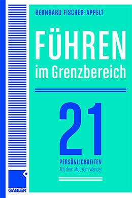 Cover: https://exlibris.azureedge.net/covers/9783/8349/0394/5/9783834903945xl.jpg