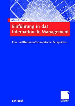Cover: https://exlibris.azureedge.net/covers/9783/8349/0404/1/9783834904041xl.jpg