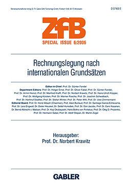 Cover: https://exlibris.azureedge.net/covers/9783/8349/0425/6/9783834904256xl.jpg